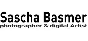 Sascha Basmer