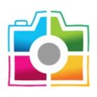 Foto Maps.com