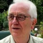 Hans Pohlmann