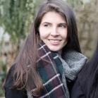 Nina Marsiglio