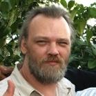 Mike Salzwedel