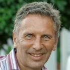 Helmut Ecklkofer