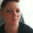 Nadine Hietzig