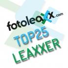 TOP25 LEAXXER