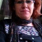 Edyta Butschko-Honinik