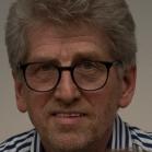 D. Koch