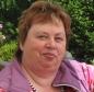 Ursula Schriemer