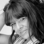Jennifer Manzke