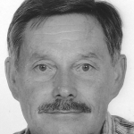 Konrad Steininger