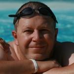 Paul Keiffer