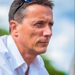 Carsten Osterwald