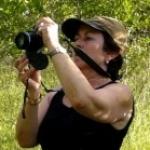 Gertrud Glasbrenner