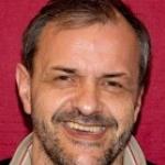 Martin Kochloefl