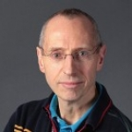 Bernd Seydel