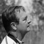 Rudolf H. Kuttner