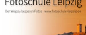 Fotoschule Leipzig